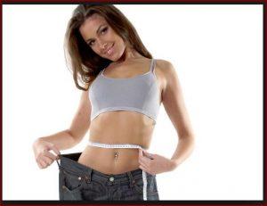 perda de peso rapido